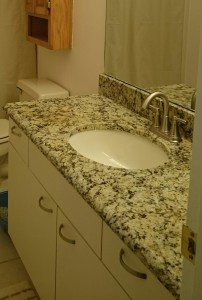 Call us if you need a bathroom remodeling project in in Clermont, FL